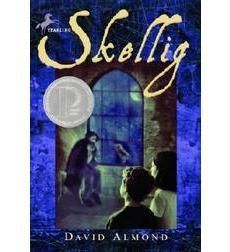 In this most delicate and tender story of a young boy living in fear of death and coming to terms with life, you can almost touch the indefinable magic that Skellig--part owl, part human, part everything and nothing--brings to Michael's unsettled world. British Literature, Children's Literature, Primary School Teacher, Book Corners, Character Education, Teaching Tools, Read Aloud, Great Books, Childrens Books