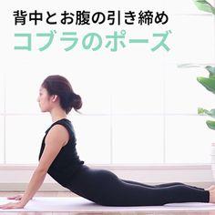 3 Ways Yoga Can Improve Mental Health And Bring Happiness Fitness Diet, Yoga Fitness, Health Fitness, Ashtanga Yoga, Vinyasa Yoga, Pilates, 8 Minute Ab Workout, Video Sport, Yoga Sculpt