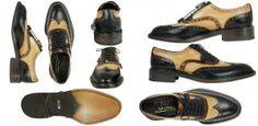 20s shoes
