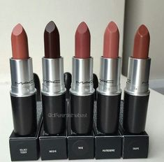 Learn about these mac makeup collection Tip# 6116 Makeup Goals, Love Makeup, Makeup Inspo, Makeup Inspiration, Makeup Tips, Makeup Ideas, Makeup Tutorials, All Things Beauty, Beauty Make Up