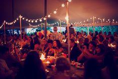 Wedding Inspiration – DIY Wedding | Free People Blog #freepeople