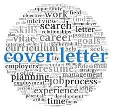 Forget Cover Letters  Write A Pain Letter Instead  Resume