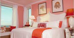 Master Bedroom Design Ideas- Home and Garden Design Ideas