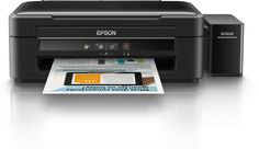 #Epson #Printer #Tech #Support Call toll free #customer #support  number 1-877-885-4824http://www.usadsciti.com/jobs/it-software/epson-printer-tech-support-247-152079.htm