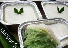 Sayur Tanduri Dengan SOS Barbeku >>> Check this useful article by going to the link at the image. Indonesian Desserts, Asian Desserts, Indonesian Food, Indonesian Recipes, Malaysian Dessert, Resep Cake, Asian Cake, Cake Recipes, Dessert Recipes