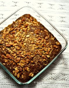 gluten free ragi cake recipe with orange and carrot. Easy Cake Recipes, Baking Recipes, Snack Recipes, Dessert Recipes, Cookie Recipes, Healthy Recipes, Eggless Pudding Recipe, Pudding Recipes, Ragi Recipes