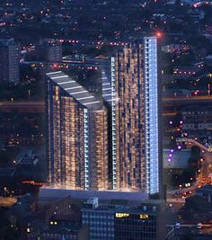 Pioneer Point Ilford, Holiday and Vacation apartments in London