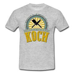 die besten werden koch T-Shirt | osttirol