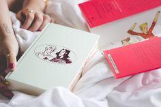 Fangirl: 3 edições  Melina Souza - Serendipity <3  http://melinasouza.com/2015/04/16/fangirl-3-edicoes/  #Books  #Serendipity  #Melina Souza