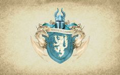 Game of Thrones A Song of Ice and Fire coat of arms Free HD Wallpaper