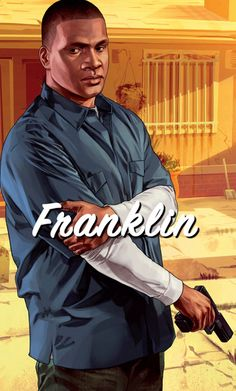 Grand Theft Auto V Franklin Trailer songs - TV Commercial Songs V Games, Video Games, Grand Theft Auto Series, Rockstar Games, San Andreas, Under Pressure, Gta 5, Tv Commercials, Los Angeles
