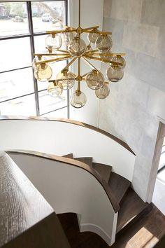 414 Best Stair Railing Ideas images in 2019 | Stairs, Banisters