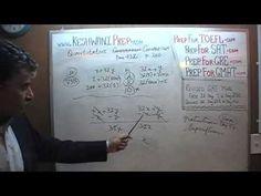 GRE Math Day 412, p200, Quantitative Comparison 6-10, Online Prep Tutor ...