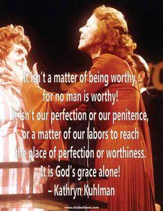 10 Marvelous Kathryn Kuhlman Quotes | ViralBeliever | Page 4