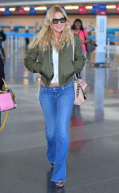 Kate Hudson's cool a