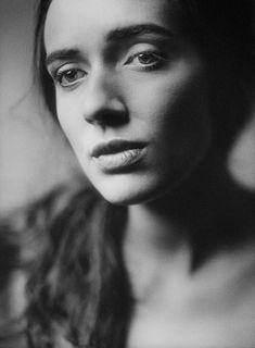 Untitled, photography by Renata Młynarczyk