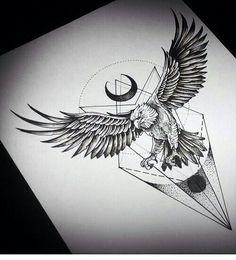 tatuagem valquiria nordica - Buscar con Google