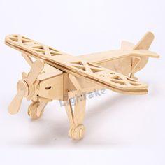 New thuận tưởng tượng 3D Puzzle Jigsaw gỗ Anchiceratops mẫu Toy DIY Kit cho trẻ em và người lớn Đồ chơi bằng gỗ trong Puzzles từ Đồ chơi & Sở thích về Aliexpress.com | Alibaba Group