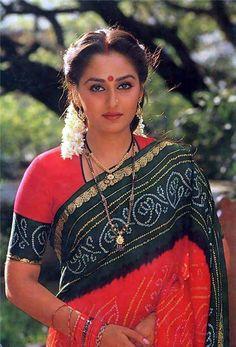 Джайя Прада Indian Bollywood Actress, Beautiful Bollywood Actress, Bollywood Fashion, Indian Actresses, Bollywood Stars, 80s Actresses, Bollywood Cinema, Telugu Cinema, Beautiful Girl Indian
