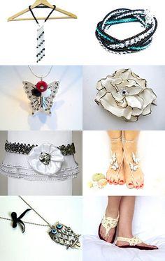 Happy Birthday, Handmade, Etsy, Ideas, Sew, Happy Brithday, Hand Made, Urari La Multi Ani, Thoughts