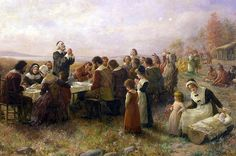 Some unknown facts about the pilgrims and their Mayflower voyage: (1) Not all of the Mayflower's passengers were motivated by religion. (2) They didn't land in Plymouth first. (3) Some of the passengers had been to America before. (4) The Pilgrims were relatively tolerant of other religious beliefs.  (5) The Pilgrims didn't name Plymouth, Massachusetts, for Plymouth, England.
