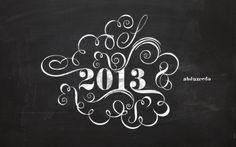 Easy Chalk Ornament Typography in Photoshop   Abduzeedo Design Inspiration & Tutorials