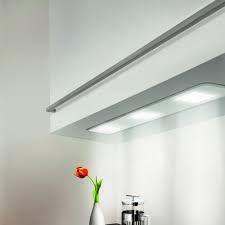 """Résultat de recherche d images pour """"lampe cuisine éclairage plan de"""