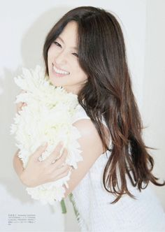 Kyoko Fukada 深田恭子↩☾それはすぐに私は行くべきである。 ∑(O_O;) ☕ upload is galaxy note3/2016.04.10 with ☯''地獄のテロリスト''☯ (о゚д゚о)♂