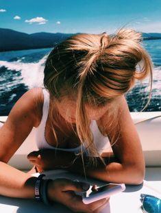 How to Take Good Beach Photos Summer Feeling, Summer Vibes, Feeling Happy, Summer Goals, Summer Photos, Cute Summer Pictures, Summer Aesthetic, Aesthetic Light, Summer Baby