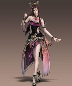 diao-chan-dynasty-warriors-7 photo diao-chan-dynasty-warriors-7.jpg