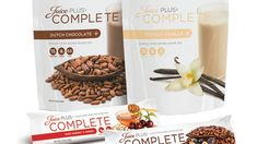 Juice Plus Is Promoting Healthy Living Quick View Whole Foods, Whole Food Recipes, Dog Food Recipes, Juice Recipes, Shake Recipes, Healthy Recipes, Vegetable Protein, Vegetable Nutrition, Food Nutrition