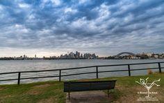 Sydney CBD, Opera House and Harbour Bridge #vaas8790 #harbourbridge #sydneyharbourbridge #operahouse #sydneyoperahouse #sydney #nsw #australia #sydneyharbour