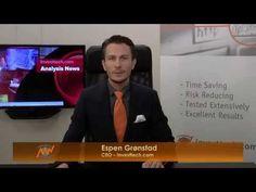 Webb TV Marknadskommentar SE 15.01.2015 - Video at Publiadds Forum