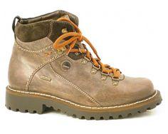 978f9040238e 9 Best Men s summer Sandals images