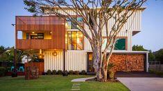 container13-blog-da-arquitetura