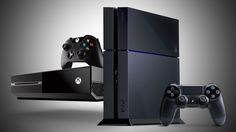 The best console for streaming video – IGN