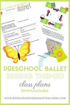 The dreaded Preschool Dance Disaster and how to avoid it. Top 5 tips for Preschool Dance class Teach Dance, Dance Camp, Learn To Dance, Dance Tips, Dance Lessons, Teacher Lesson Plans, Teacher Resources, Teaching Tools, Preschool Lessons