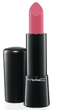 Beauticontrol color hydra brilliance lipstick petal by bc this mac mineralize rich lipstickgrand dame this is an amazon affiliate link sciox Gallery