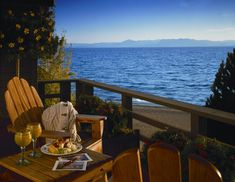 16 best host your next meeting in lake tahoe images lake tahoe rh pinterest com