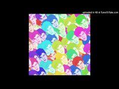 ▶ 02 Que - O.G. Bobby Johnson (Game Boy Advance Version) - YouTube