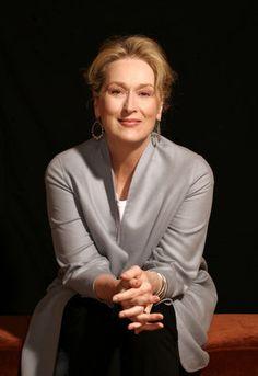 Portrait ~ 2008