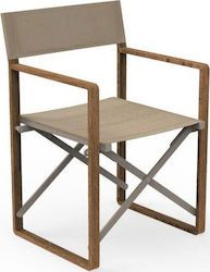 Bridge Wood-Dove - Skroutz.gr Outdoor Chairs, Outdoor Furniture, Outdoor Decor, Bridge, Wood, Home Decor, Decoration Home, Woodwind Instrument, Room Decor