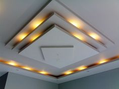 6 Elegant Cool Tips: False Ceiling Ideas Lobby false ceiling lights modern.False Ceiling Luxury Home Theaters. Diy Interior, Interior Ceiling Design, Bedroom False Ceiling Design, Ceiling Plan, Ceiling Tiles, Ceiling Beams, Pop Design, Layout Design, Ceiling Chandelier
