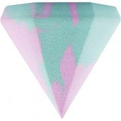 Models Prefer Beam Beauty Diamond Sponge