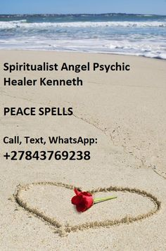 Past and Future Readings, Call, WhatsApp: Spiritual Healer, Spiritual Power, Spiritual Guidance, Spirituality, Love Binding Spell, Phone Psychic, Medium Readings, Mending A Broken Heart, Best Psychics
