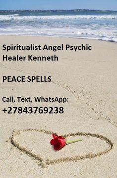 Past and Future Readings, Call, WhatsApp: Spiritual Healer, Spiritual Power, Spiritual Guidance, Spirituality, Love Binding Spell, Phone Psychic, Medium Readings, Mending A Broken Heart, Best Psychics