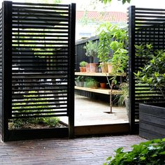 How Does Pergola Provide Shade Info: 7267737440 Backyard Ideas For Small Yards, Small Backyard Landscaping, Landscaping Ideas, Pergola Patio, Backyard Patio, Pergola Kits, Backyard Layout, Modern Pergola, Outdoor Rooms