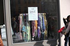BelleOnEarth: EVENT // LALA BERLIN SALE #lalaberlin #fashion #berlin #sale