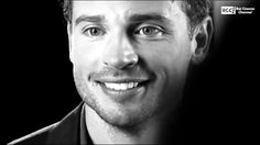 tom welling 2014 - Google Search
