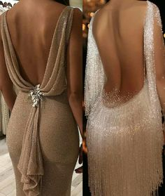Best Evening Dresses & Gowns Long evening dresses , Cocktail Dresses, Short evening dresses Off-shoulder clothes Pictures, Photos And images Wedding Dress Trends, Elegant Wedding Dress, Elegant Dresses, Wedding Dresses, Backless Wedding, Bridal Gowns, Wedding Ideas, Dance Dresses, Prom Dresses